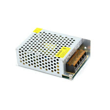 DC 60w 5a 12v Universal Regulated Switching Power Supply LED 3d Printer CCTV HC