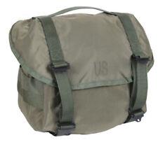 Backpack · Messenger Shoulder Bag. Messenger Shoulder Bag · Fanny Waist Pack 907394ef0a