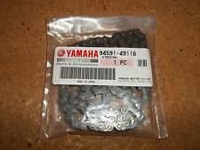 New Yamaha Cam Timing Chain Kodiak 400 YFM400 YFM 400 2WD 4WD Hunter Realtree