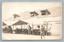 """Coolie Chow"" HANKOW China RPPC 汉口市 Hankou WUHAN Antique Hubei Photo 1910s"