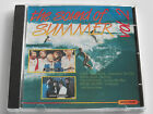 The Sound Of Summer Vol. 2 - Various (CD Album) Used Very Good