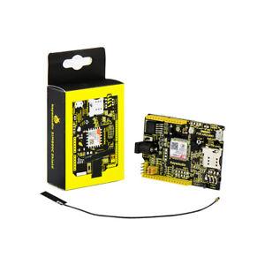 KEYESTUDIO GPRS SIM800C GSM Module DTMF Development Board for Arduino