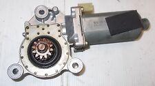 VOLVO 850 Fensterhebermotor rechts 0130821605 188448-000 188448668