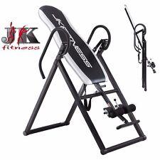 Jk Fitness 8031906760158 Panca ad inversione