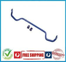 FORD RANGER PX I & II 4X4 11-18 FRONT UPGRADED 34MM SWAYBAR - DIRECT FIT