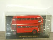 London Bus London Transport - Britbus 1:76 in Box *44054