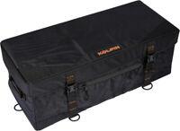 Kolpin Semi-Rigid Rear Storage Box (91162)
