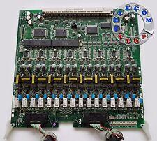 Nitsuko DX2UK-16-ASTU-C1 Card - Inc VAT & Warranty