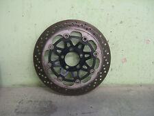 kawasaki  zxr  750j  l/h front  disc