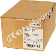 New Allen Bradley 1764 Lsp Series C Micrologix 1500 Standard Processor Frn 11
