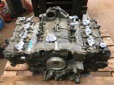 PORSCHE Boxster S motore Porsche Boxster 3.2 MOTORE Boxster M96.24 motore RK
