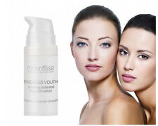MIRENESSE Endless Youth Amazing Day Botanical Cell Serum 10g RRP$29.95 NEW!!