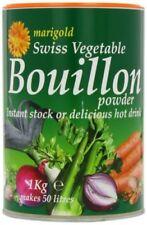 Vegetables Gluten Free Oils, Condiments & Sauces