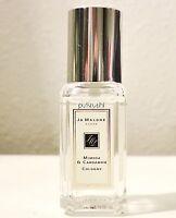 NEW Jo Malone Mimosa & Cardamom Cologne Spray, 0.3 fl. oz./ 9 ml