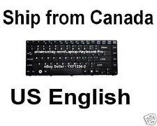 Fujitsu Lifebook LH531 Keyboard - US AER15U00310 V150913AS1 R15