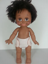 Galoob Baby Face Doll So Shy Sherri #9 Rare AA Vintage 1990 Galoob