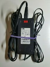Ac Bel Switching Power Adapter - Model Ada017 - Output 12V 3A Cable Box Tested