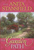 Garden Path, Anita Stansfield,1621084361, Book, Good