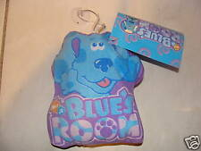 New Set Of (24) Blues Clues Blues Room Party Favors