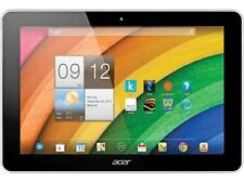 "Acer Iconia A3-A10-L614 16GB 10.1"" Quad-Core Tablet with Android 4.2 Jelly Bean"