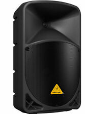 Behringer Pro Audio Speakers & Monitors