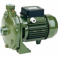 Flotec Pressuremate Home Pressure System 1560 Gph 3 4 Hp
