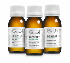 Gigi Recovery Peel Selection 50ml