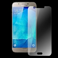 Real Premium Tempered Glass Screen Protector Protection For Samsung Galaxy A9