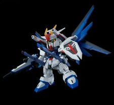 Bandai SDGCS - #08 Freedom Gundam