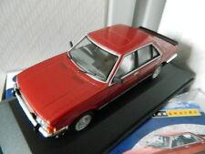 Vanguards Corgi VA12410 Ford Granada MK11 2.8i Ghia Imperial Red