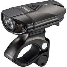 Infini EHF011 Super Lava 300 lumen USB front light with bar and helmet brackets
