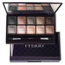 By Terry Eye Designer Palette # 1 Smoky Nude 4 oz Eyeshadow  SUPERFAST Shipping