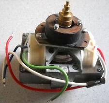 Perpetuum Ebner PE Plattenspieler Motor