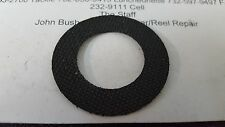 1 ZeeBaaS Part# 21017-222 Friction Washer Rear Fits ZeeBaaS 22 ONLY!!!