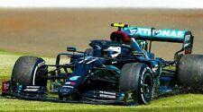 Formula 1 valtteri bottas 6x4 Photo