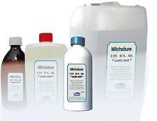 Unisex Gesichtspflege gegen Akne & unreine Haut als Fluid-Produkte
