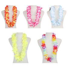 Unbranded Plastic Hawaiian Unisex Costumes