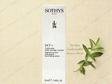 Sothys [W.] + Brightening Fluid - 50ml *NEW
