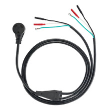 30 Amp Inverter Generator Parallel Cord