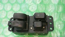 95 96 97 98 99 ECLIPSE TALON DRIVER LEFT SIDE MASTER POWER WINDOW SWITCH OEM