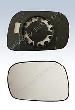 Rückspiegel OPEL Agila >2008 / SUZUKI Wagon R links (keine thermisch)