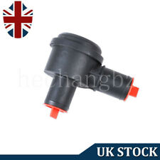 Diverter Recirculation Dump Valve BOV 06A145710P 1.8T 20VT For  VW AUDI A3 S3 A4
