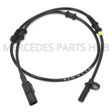 Genuine Mercedes-Benz ABS Sensor 246-540-25-10