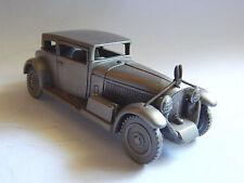 Voisin 17Cv, 1934 Model.Free Shipping