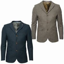 Gabicci Tailored Vintage Clothing for Men