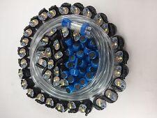 40-Cell(80V) Universal Battery Watering Kit