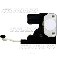 Door Lock Actuator Standard DLA-119
