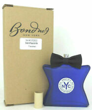 Scent of Peace for Him Men Bond No. 9 Eau de Parfum Spray 3.3 oz - New Tester