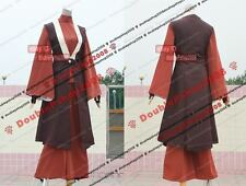 Avatar the Last Airbender - Mai Cosplay Costume