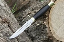 "New Russian knife ""Legend"" AUS8 Ltd Industrial Enterprise KIZLYAR"